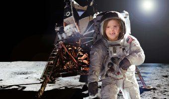 פעילות חלל